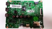 Samsung UN50J5000A Main board BN41-02415B / BN97-10689A / BN94-11019A