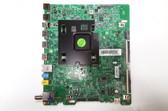 Samsung UN43MU6300F Main board BN41-02568A / BN97-12959A / BN94-12035X