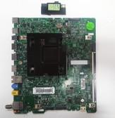 Samsung UN49MU6290 Main board w/ WiFi Module BN41-02568B / BN97-13635A / BN94-12662V  & BN59-01174D