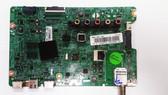 Samsung UN48J5200AF Main board BN41-02307B / BN97-12660G / BN94-11797L