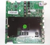 Samsung UN48JU6700 Main board BN41-02344D / BN97-10836A / BN94-10529L