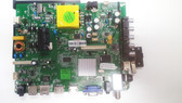 Element E2SW3918 Main board ST6308RTU-AP1 / E17234