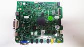 Samsung LH65EDEPLGC/GO Main board BN41-02456B / BN97-10416E / BN94-11247B