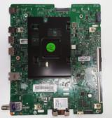 Samsung UN50NU6900B Main board BN41-02662A / BN97-14045K / BN94-12869L