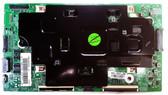Samsung UN65LS03NAF Main board BN41-02634B / BN97-14651B / BN94-13194B
