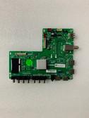 Hitachi 55L6 Main board T.MS3458.U801 / 50020345800070