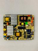 Hitachi 55L6 Power Supply board HKL-550201B / 50325502000240