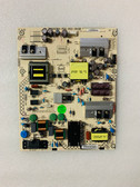 NEC E437Q Power Supply board 715G9384-P01-002-0H3S / ADTVI1615AA2