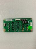 NEC E507Q LED Driver board 715G9365-P01-001-004T / LNTVHT20CAAB9