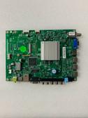 NEC E507Q Main board 715G9663-M01-000-005K / 756TXICB01K026