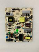 NEC E507Q Power Supply board 715G9384-P01-002-0H3S / ADTVI1615AA3