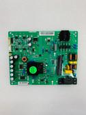 Vizio V505-G9 Power Supply  board PW.108W2.683 / G18090469