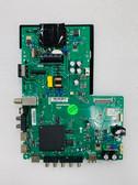 Vizio D43FX-F4 Main board TP.MT5581.PB756 / H19010374