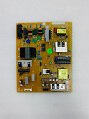 Insignia NS-55DR620NA18 Power Supply board 715G8775-P01-000-002S / PLTVGW431XAS3