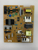 Insignia NS-55DR620NA18 Power Supply board 715G8775-P01-000-002H / PLTVGW431XAS3