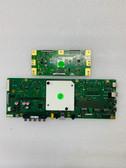 Sony XBR-55X800E Main board & Tcon board A2165796A & 6871L-4907A