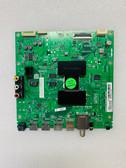 TCL 55S405 Main board 40-MST10S-MAE4HG / 08-MS10S01-MA300AA / V8-ST10K01-LF1V1244