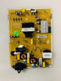 LG 55UK5090PUA Power Supply board EAX67844401 / EAY64948601