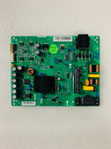 Vizio D50X-G9 Power Supply board PW.108W2.683 / G19030011