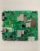 LG 49UB8500-UA Main board EAX65684603 / EBT63078506