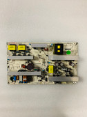 LG 42LG30 Power Supply board EAX40157602/0 / EAY40505304
