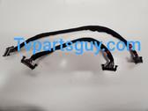 Insignia NS-46E560A11 Main board to Tcon cables set of 2