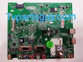 LG 49LV340H-UA Main board EAX67258604 / EBT64652805