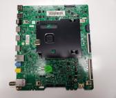 Samsung UN55KU6290F Main board BN41-02528A / BN97-10648A / BN94-10838P