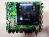 Insignia NS-50DR710NA17 Main board  715G7507-M1A-000-005Y / 756TXFCB0QK031