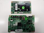 Samsung  UN55H6203AFXZA Main board & Tcon board set BN41-02245A / BN94-07727D & BN95-28959A