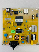 LG 55LV640S Power Supply board EAX67147301 / EAY64548801