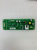 Vizio E390i-B1 LED Driver board 715G6391-P01-000-004F / LNTVDU366XAE1