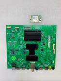 TCL 55R617 Main board 40-MST10M-MAH4HG / 08-CA55TML-LC335AA / V8-ST10K01-LF1V1107