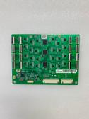 TCL 55R617 LED Driver board 40-E97000-DRA4LG / 08-E97193L-DR200AB
