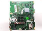 Samsung UN46ES6150F Main board BN41-01812A / BN97-06933A / BN94-05656B
