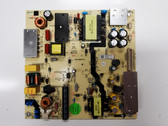 Hitachi 58C61 Power Supply board TV5006-ZC02-02 / E021M289-Q1 / 1010266644