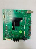 Sharp LC-65Q620U Main board RSAG7.820.7921/R0H / 23371 / 233720