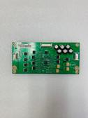 Vizio E55-F1 LED Driver board 715G9365-P01-000-004Y / LNTVIW24CAAA3