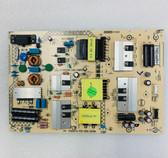 Vizio E55-F1 Power Supply board 715G9174-P01-001-000-003M / ADTVI1818AAF