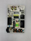 Hisense 50H6D Power Supply board RSAG7.820.6666/R0H / 214274