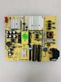 TCL 49S517 Power Supply board 40-L131H4-PWB1CG / 08-L131W44-PW200AA