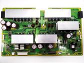 Hitachi P50S602 X-Sustain board JP61761