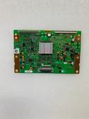 RCA LED46C45RQ Tcon board RUNTK4415TPZZ
