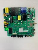 RCA RLDED5098-B-UHD Main board TP.MS3458.PC757 / A18010340