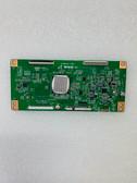 RCA RLDED5098-B-UHD Tcon board V500DJ5-CQS1