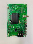 Hisense 50H7GB1 Main board RSAG7.820.6135/ROH / 185454