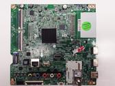 LG 55UK6090PUA Main board EAX67872805 / EBT65513202