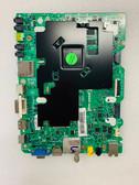 Samsung LH40DMEPLGA/GO Main board BN41-02395B / BN97-09644A / BN94-08766J