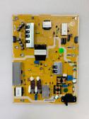 Samsung UN65MU7000F Power Supply board L65E6NR_KSM / BN44-00873B