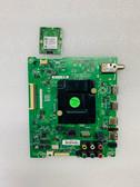 Hisense 50H5C Main board & Wifi Module RSAG7.820.6841/R0H / 194581 / 208113 & 1153443